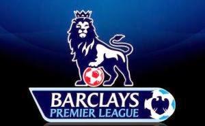 Jadwal Liga Inggris Sabtu-Minggu 16-17 April 2016