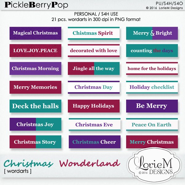 http://www.pickleberrypop.com/shop/product.php?productid=47262