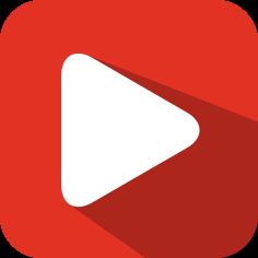 Video: Como comprar en línea