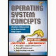 Get PDF Operating System Concepts 9th Edition eBook Download, Silberschatz