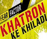 Colors TV Reality show Khatron Ke Khiladi Season 9 Serial wiki timings, Barc or TRP rating this week, The Star Cast of reality show