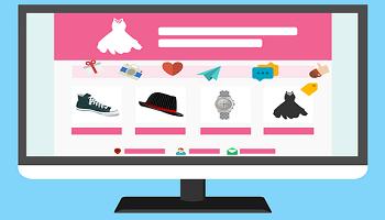 7 Situs Toko Online Paling Populer di Indonesia Saat Ini