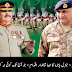 Gen Qamar Bajwa Started Fencing Of Pakistani Border, News Pakistan