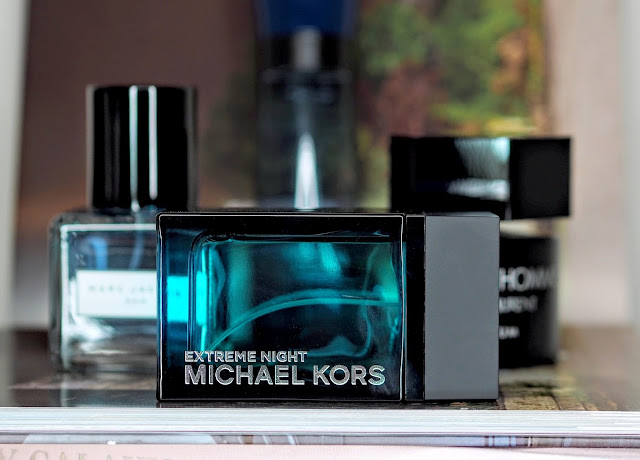 Michael-Kors-Extreme-Night-For-Men-review