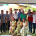 Lira participa de encontro com prefeitos na residência do deputado Ricardo Barbosa e garante 2017 de muito trabalho