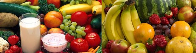 Makanan Penyubur Kandungan Yang Sangat Disarankan Sebagai Tips Cepat Hamil
