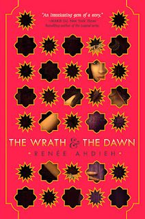 http://nothingbutn9erz.blogspot.co.at/2016/01/the-wrath-and-dawn-renee-ahdieh-rezension.html