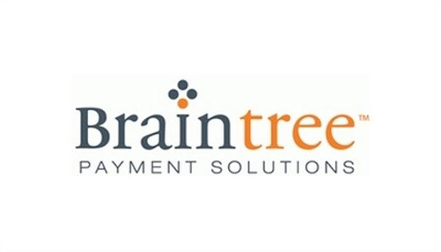 Braintree - Platform Transaksi Keuangan Online Selain PayPal