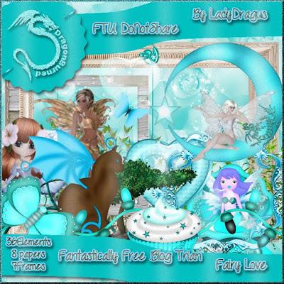 http://ladydragus07.blogspot.com/