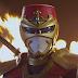 Participação de Jiraiya em Power Rangers Super Ninja Steel é revelada