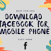 Free Download App Of Facebook