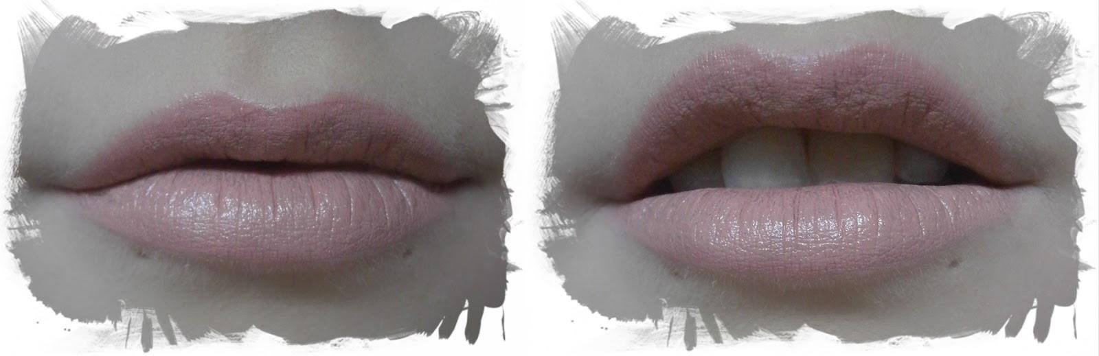 minimuffs beautyblog 39 helena rubinstein 39 lippenstifte aus hongkong. Black Bedroom Furniture Sets. Home Design Ideas
