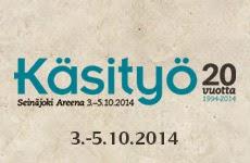 http://www.pytinki.fi/kasityo.html