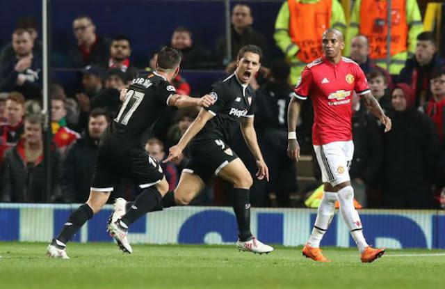 """MU thua sốc: Sanchez bị cả Arsenal ghét, MU lỡ mua """"trùm phá team""""? 3"""
