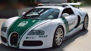 dubai police cars,dubais police fleet,dubai police car fleet,dubai police super cars,dubai police cars bugatti