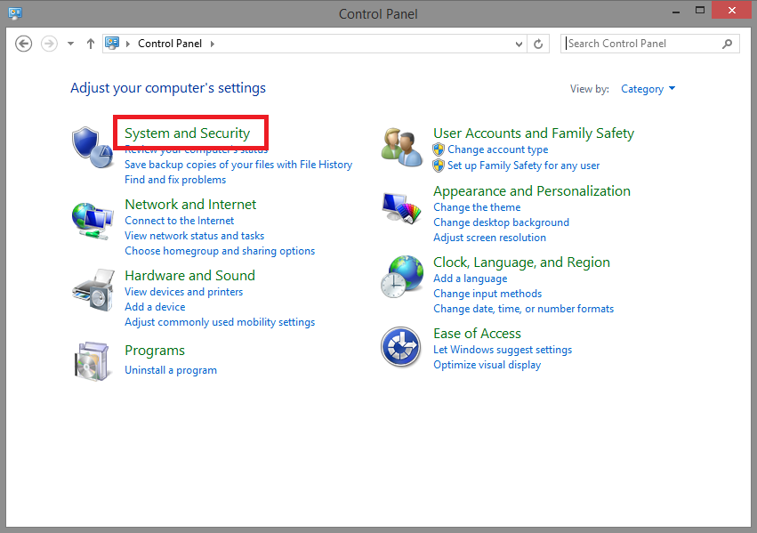 how to allow a game through firewall avast