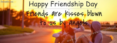best friendship day quotes wallpaper 4