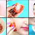 1 Fruit, 7 Ways And See What Magic It Can Do On Your Skin In Just Few Minutes!