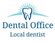 Dental offices near me and their dental services