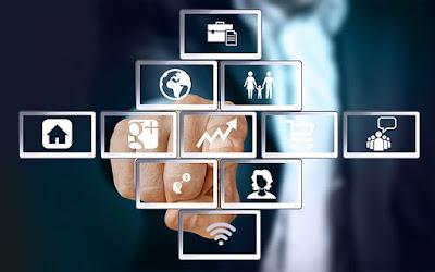 Benarkah PING Pada CMD Bisa Mempercepat Koneksi Internet ?