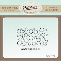 http://www.papelia.pl/pl/p/Stempel-gumowy-tlo-BABELKI/15205