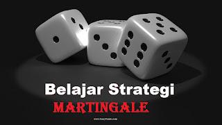 belajar tips trik strategi teknik metode trading averaging martingale saham forex kelebihan dan kekurangan