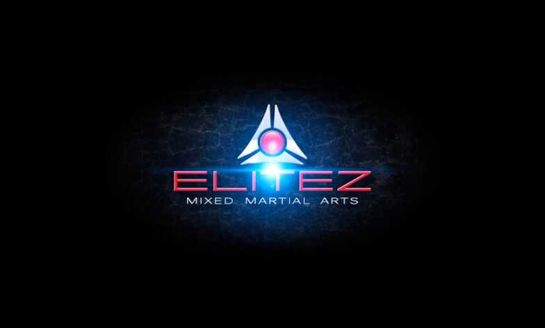 Elitez MMA GFTeam - Defence Yourself In A Fun Way @ Kelana Jaya