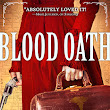 Shelley Loved: Blood Oath by Melissa Lenhardt