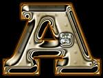 Золотистый металл со стразами, золотые алфавиты, золото, золотые буквы, алфавит, буквы, урасивые алфавиты,буквы новогодние, буквы рождественские, новогоднее, рождественское, для веб-дизайна, оформление сайтов, оформление блогов, азбука, латиница, кириллица, алфавиты декоративные, буквы декоративные, оформление, декор графический, Новогодние и рождественские буковки для веб-дизайна, буквы новогодние, буквы рождественские,