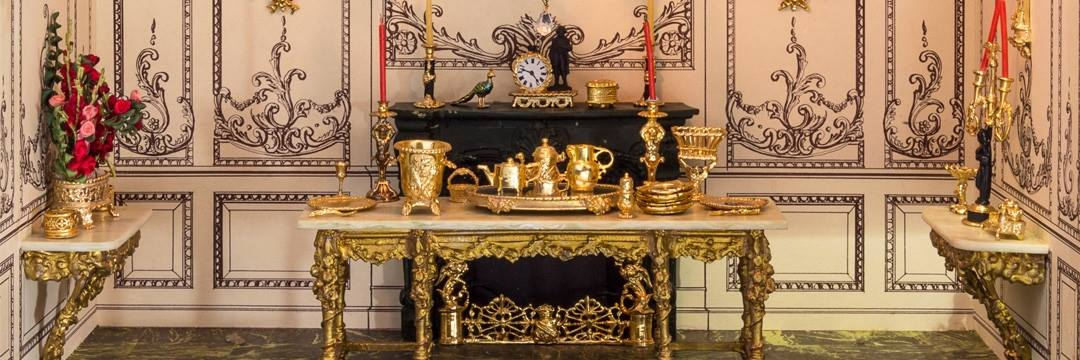 Bidsquare 5 Faqs Concerning Shopping Antique Items From Online Auction Sites
