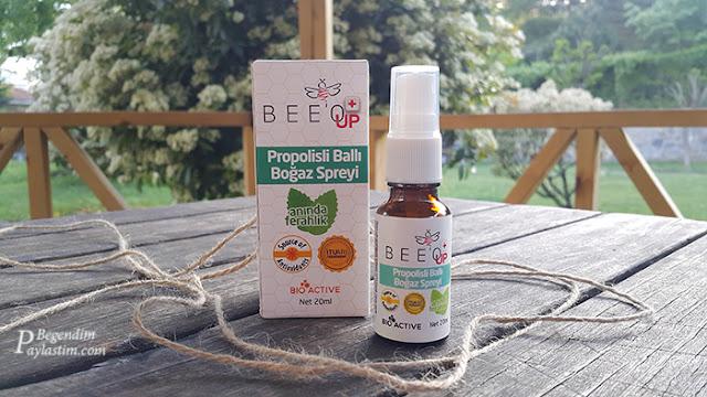 Beeo Arı Ürünleri