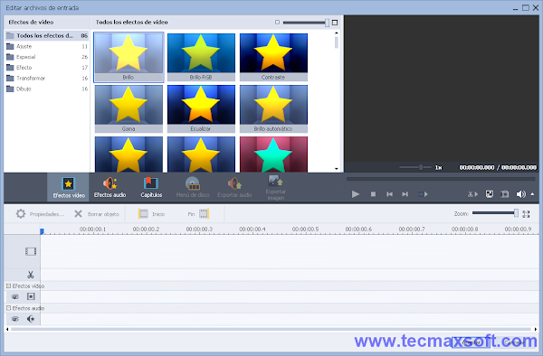 avs video converter 10.1 activation key