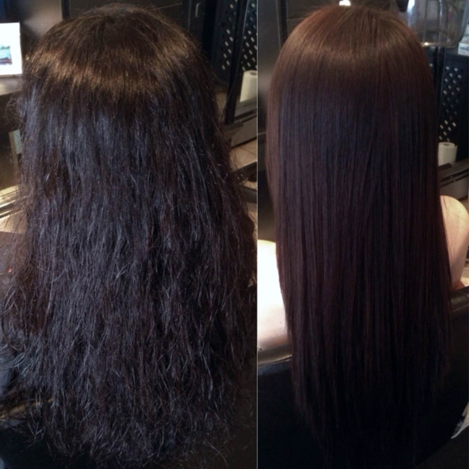 Qod Brazilian Keratin Hair Treatment Review Brazilian Virgin Unprocessed Remy Human Hair Weave