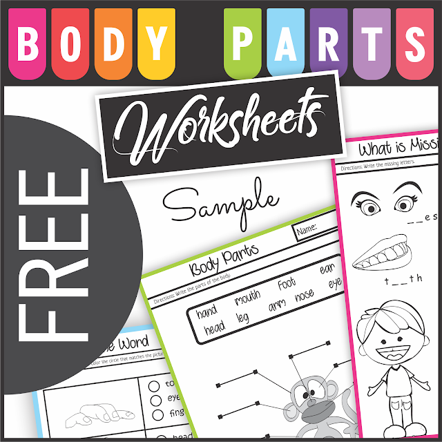 https://www.teacherspayteachers.com/Product/FREE-Body-Parts-Read-and-Write-Worksheets-Sample-2429145#show-price-update