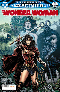 http://nuevavalquirias.com/renamiciento-wonder-woman-serie-regular-comic.html