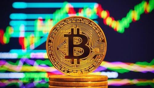 O que é Bitcoin? Como investir em Bitcoin?