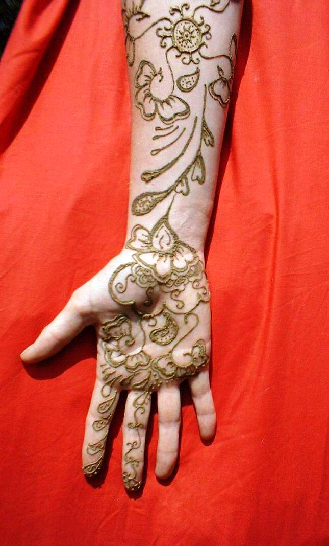 Indian Flag Animation Wallpaper Indian Mehndi Design Picture Gallery