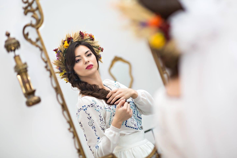 Ana Waszkiewicz Professional Makeup Artist