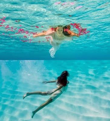"<img src=""sacha_mermaid_4.png"" alt=""sacha_mermaid_4"">"