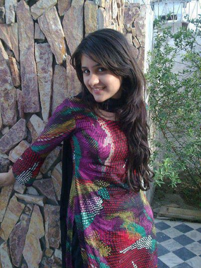 Indian Desi Girls Photos New Hot Sexy Pictures-1516