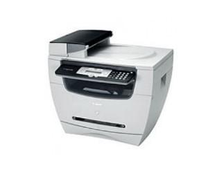 canon-imageclass-mf5730-driver-printer
