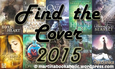 https://martinabookaholic.wordpress.com/2014/11/21/challenge-find-the-cover-2015/