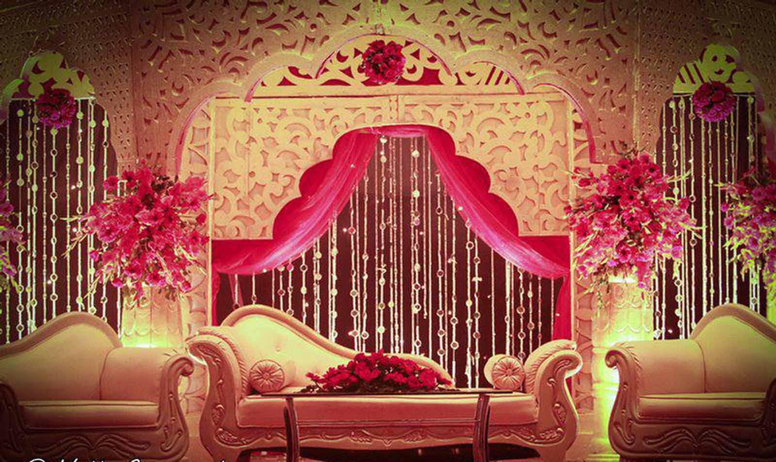 Candyland Theme Decoration | indian wedding decoration ...