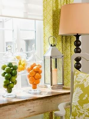 dining table decor, decor, vase, setting the table,ideas