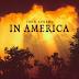 New SOTBMusic: @JohnLegend - In America