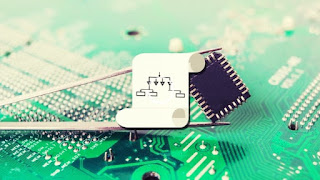 89% off VLSI Academy - Clock Tree Synthesis - Part 1