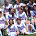 """Calcio femminile: Brescia vs Juventus. E lo sponsor """"hot"""" in caso di vittoria del campionato promette lo sconto"""