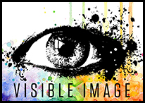https://visibleimage.com/