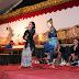 Ki Sigid Ariyanto Semarakkan Hari Jadi Blora ke 268