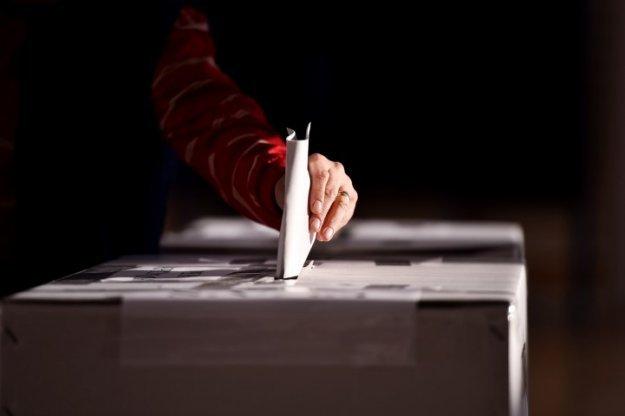 Πόσοι Δημοτικού Σύμβουλοι εκλέγονται ανά Δήμο και Δημοτική Ενότητα στην Αργολίδα